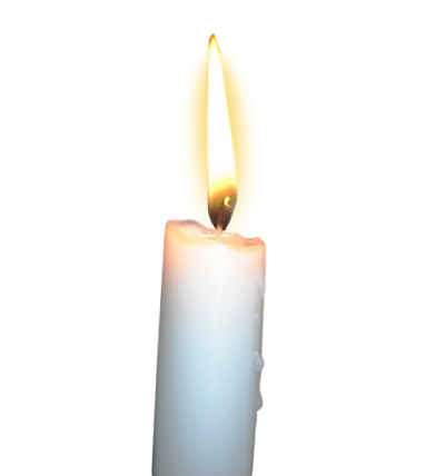 Church Candles PNG Picture