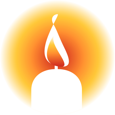 Christ, Light, Church, Candles PNG