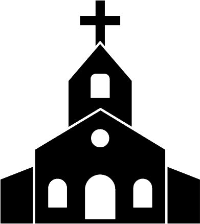 Church Clipart Hd 28 PNG Images
