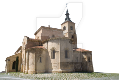 Church Hd Image PNG Images