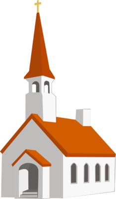 Church Free 12 PNG Images