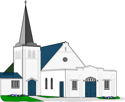 Church PNG Images