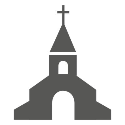 Church Clipart Photos PNG Images