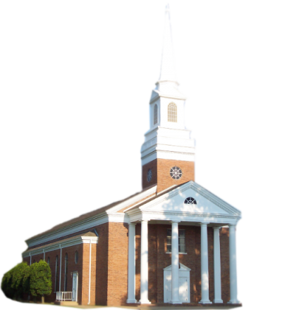 Church Free Download Transparent PNG Images