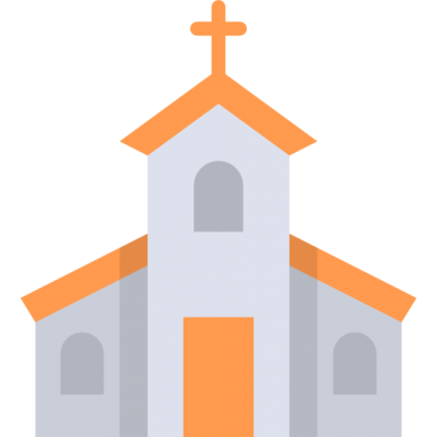 Church Free PNG Images