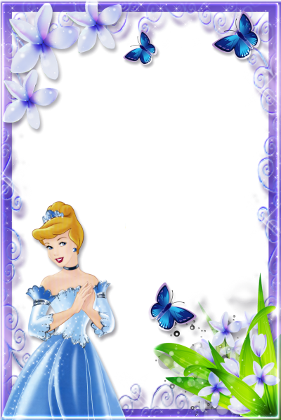 Cinderella PNG Icon PNG Images