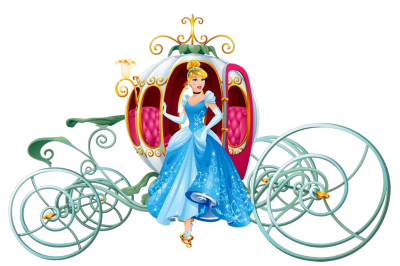 Cinderella High Quality PNG PNG Images