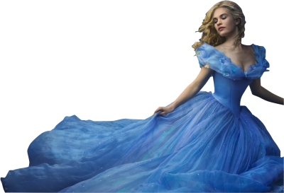 Cinderella Photos PNG Images