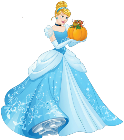 Cinderella Images PNG PNG Images