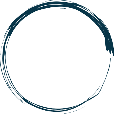 Circle PNG Picture