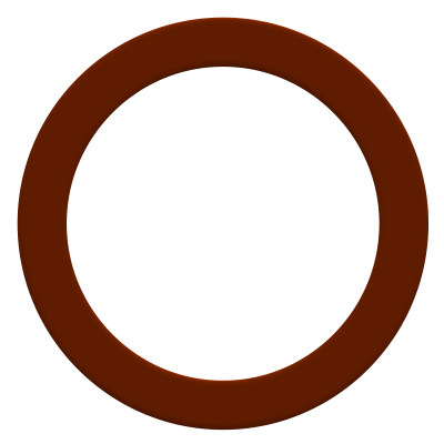Circle Cut Out PNG Images