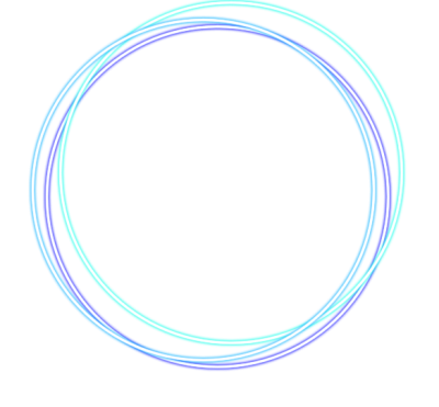 Circle Amazing Image Download 31 PNG Images