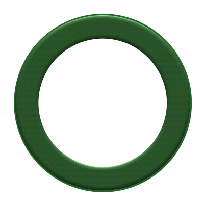 Circle Free Download Transparent PNG Images