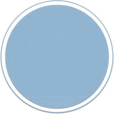 Circle Vector 2 PNG Images