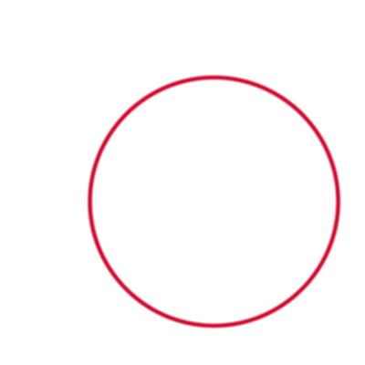 Circle Vector PNG Images