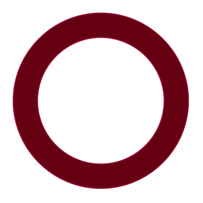 Circle Rame Free Cut Out PNG Images