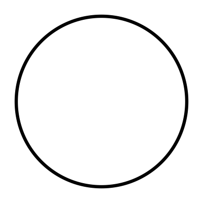 Circle Picture 12 PNG Images