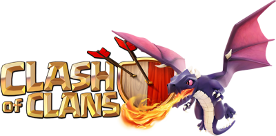 Clash Of Clans Free Cut Out PNG Images