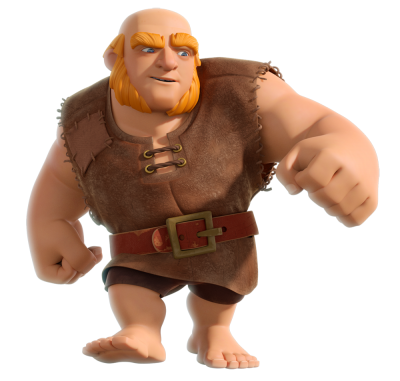 Clash Of Clans Free Transparent