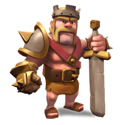 Clash Of Clans Transparent Background