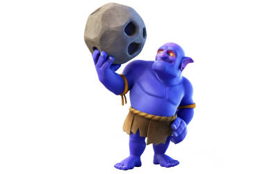 Clash Of Clans Clipart File 8 PNG Images