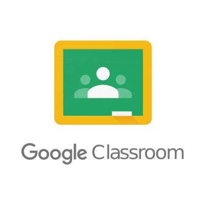 Google Classroom Vector Logo Transparent Background PNG Images