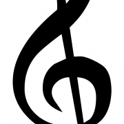 Clef Note Png Transparent Photo
