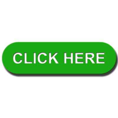 Click Here Button Images PNG PNG Images