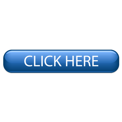 Click Here Button Free Transparent Png PNG Images