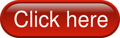 Click Here Button HD Photo Png PNG Images