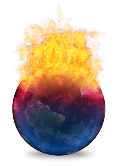 Climate Change Png PNG Images