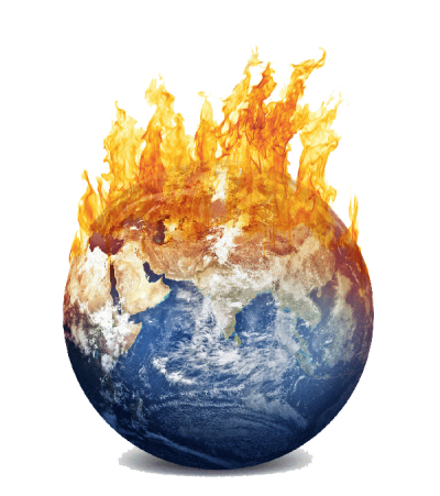 Climate Change Png Transparent PNG Images
