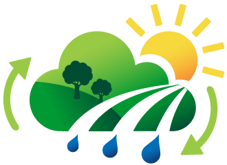 Climate Smart Agriculture Change Png PNG Images