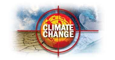 Florida And Climate Change Pictures PNG Images