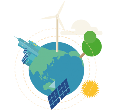 Futureis Clean Climate Change Png PNG Images