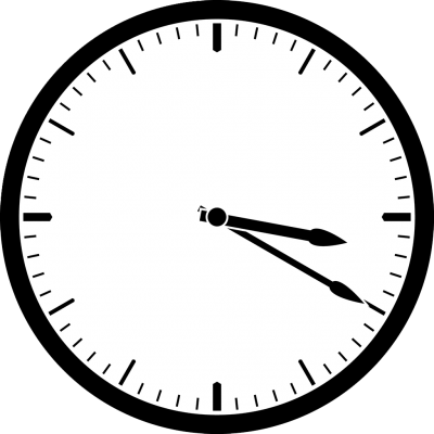 Time Clock Free Transparent Pic PNG Images