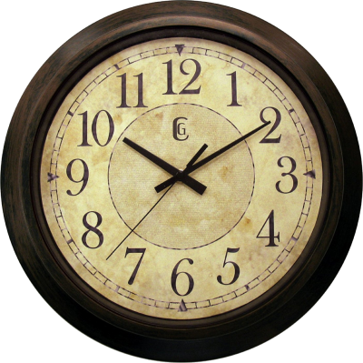 Vintage Clock PNG Picture PNG Images
