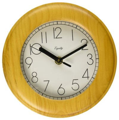 Clock Free PNG PNG Images