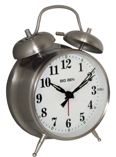 Clock Transparent Image PNG Images