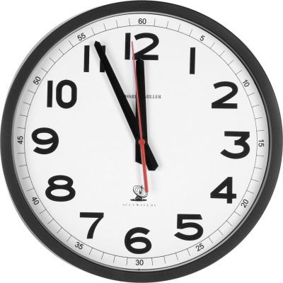 Clipart Clock PNG Photos PNG Images