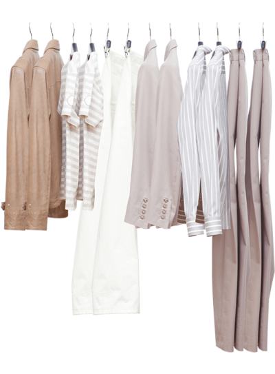 Clothes Clipart Photo PNG Images