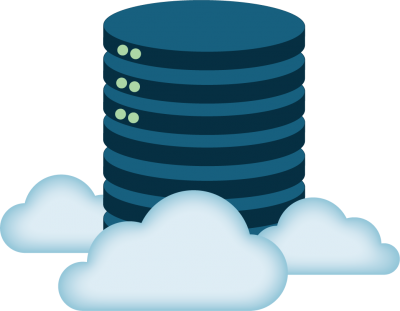 Cloud Server Clipart Photos