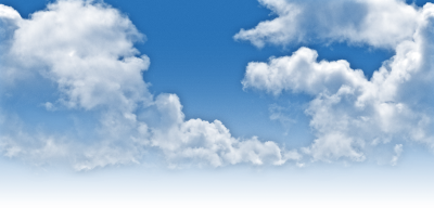 Sky And Clouds Transparent Image PNG Images