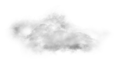Cloud Transparent – Discover and download free cloud png images on pngitem.