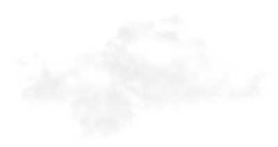 Clouds PNG Images