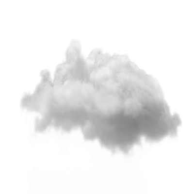 Only Clouds HD Image PNG Images