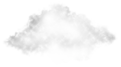 Clouds Free Transparent Png PNG Images