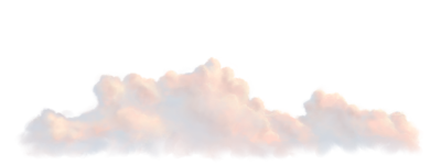 Clouds Free PNG PNG Images