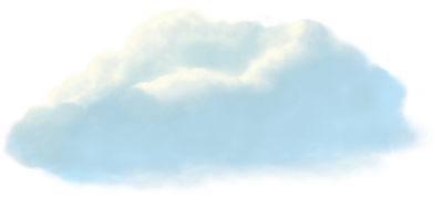 Clouds Smoke PNG Images