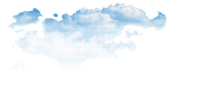 Clouds, Sky PNG Picture PNG Images